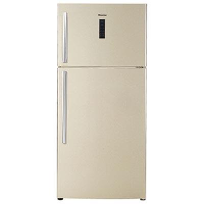 frigorifero hisense RT650N4DY12 a libera installazione