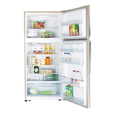 frigorifero hisense rt650n4dy12 a libera installazione intenro