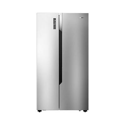 frigorifero Hisense FSN516A30C a libera installazione