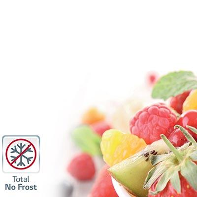 frigorifero hotpoint ariston enxtyh19322fwl a libera installazione vantaggi no frost
