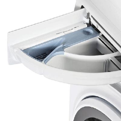 lavatrice hotpoint ariston rsg923 cassetto detersivo