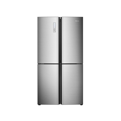 hisense frigorifero rq689n4ac2 a libera installazione