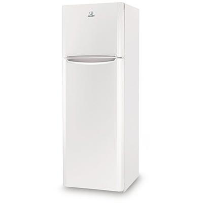 frigorifero indesit TIAA12V a libera installazione