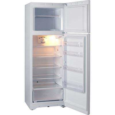 frigorifero indesit tiaa12v a libera installazione interno