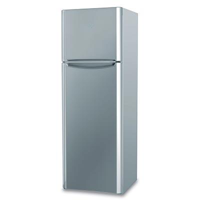 frigorifero Indesit tiaa12vsi a libera installazione