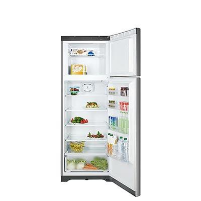 frigorifero indesit tiaa12vsi a libera installazione aperto