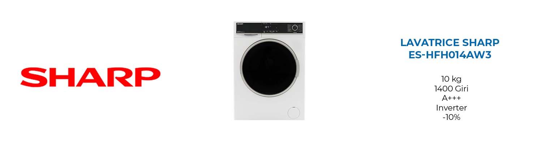 banner lavatrice sharp.jpg
