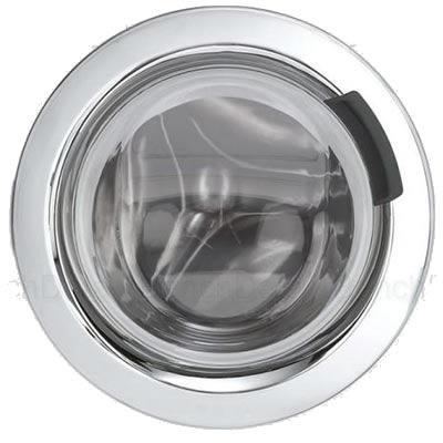 oblo lavatrice candy gvf1412