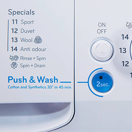 push_wash_lavatrice_indesit_bwe101484x