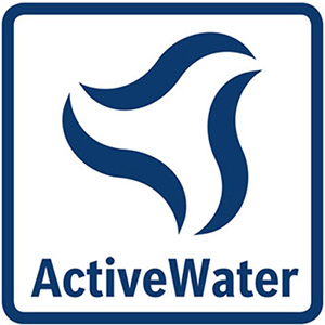 activewater_bosch_wak20168
