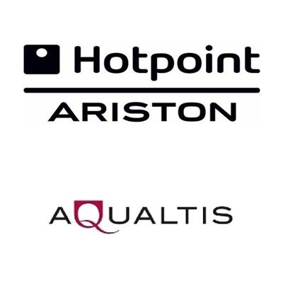 aqualtis_lavatrice_hotpointariston_aq116d49
