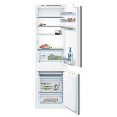 frigorifero bosch kiv86vs30s a libera installazione aperto