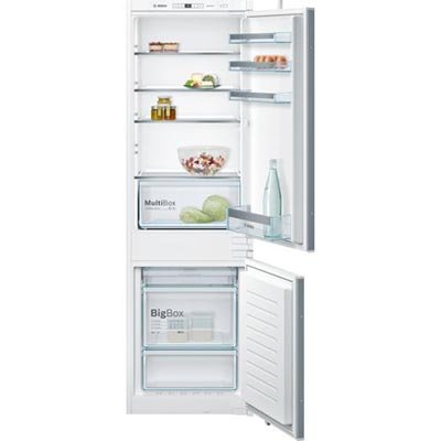 frigorifero bosch kin86vs30s a incasso interno