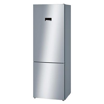 frigorifero bosch kgn49xl30 a libera installazione
