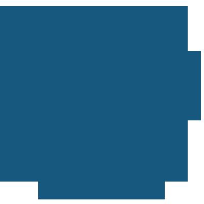 cestello_wave_bosch_wak20168