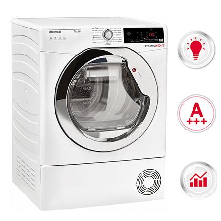 funzioni_lavatrice_hoover_dxoc3426c3