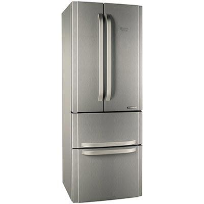 frigorifero hotpoint ariston e4daaaxc a libea installazione