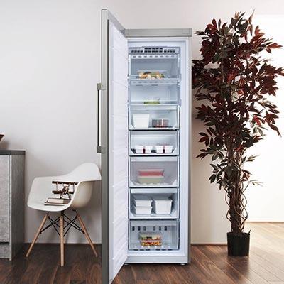 frigorfiero hotpoint ariston entmh192a1fw a libera installazione ambiente