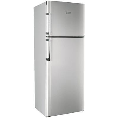 frigorifero hotpoint ariston entmh192a1fw a libera installazione