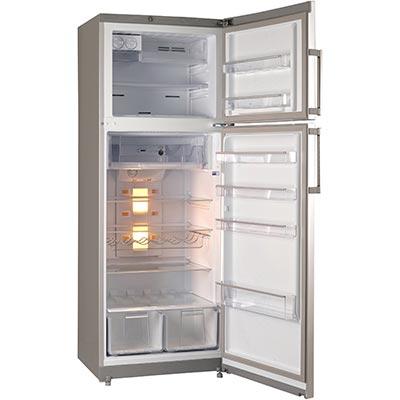 frigorifero hotpoint ariston entmh192a1fw a libera installazione interno
