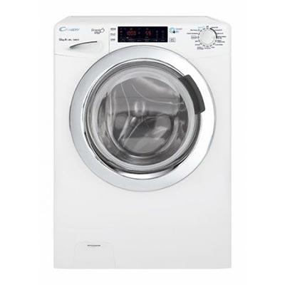 lavatrice candy gvf1412 a libera installazione