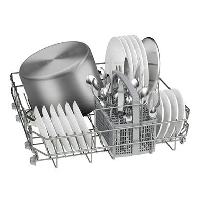 lavastoviglie bosch smv40d70eu interno