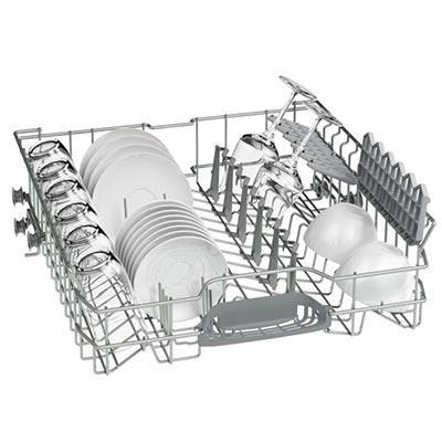 lavastoviglie bosch smv40d70eu sensore di carico