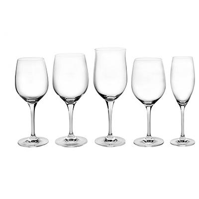 lavastoviglie bosch smv46kx01e programma bicchieri
