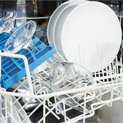 lavastoviglie indesit dfg15b1 interno