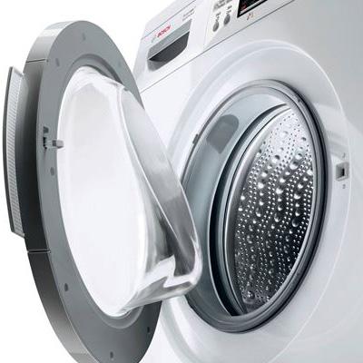 lavatrice_bosch_wan20068_oblo