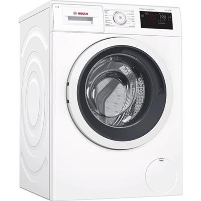 lavatrice_bosch_wat24649_ecosilencedrive
