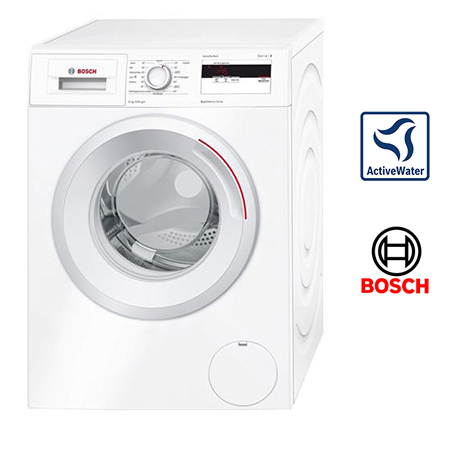 lavatrice_bosch_wan20068_caratteristiche
