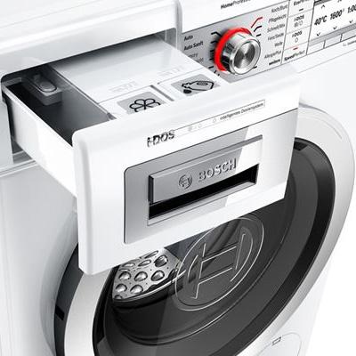 lavatrice_bosch_wan20068_fronte