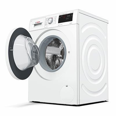 lavatrice_bosch_wat24649_fronte