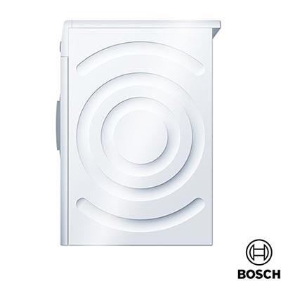 lavatrice_bosch_wat24649_pareti_anti_vibrazioni