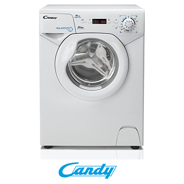 lavatrice_candy_aqua1042-ds1