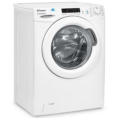 lavatrice_candy_cs1272d3_fronte