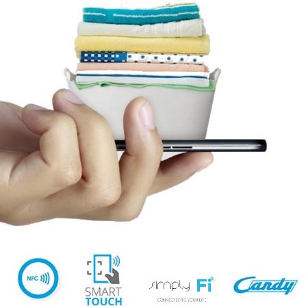 lavatrice_candy_cs1272d3_tecnologia_nfc