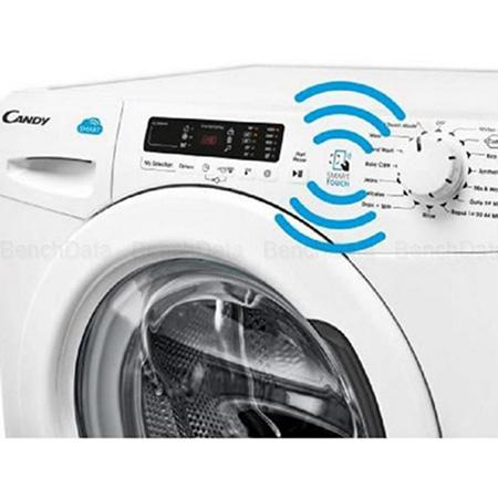 lavatrice_candy_cs1292