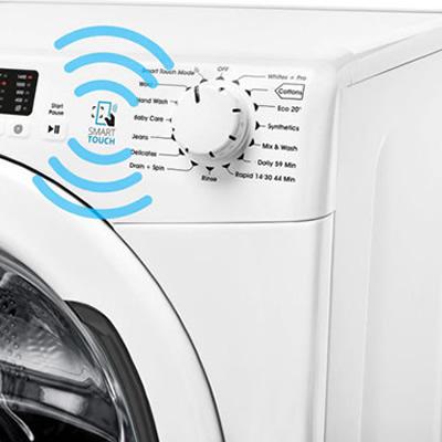 lavatrice_candy_CS4-1272D3