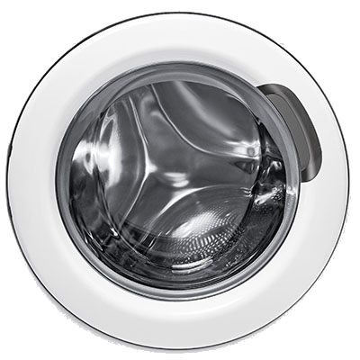 lavatrice candy css128t3-01oblo