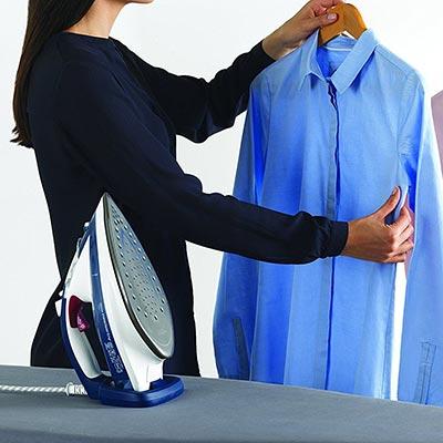 lavatrice candy css128t3-01 stiro facile