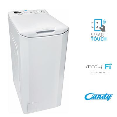 lavatrice_candy_cstg372d-01