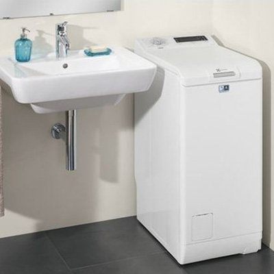 lavatrice_candy_cstg372d-01_ambiente