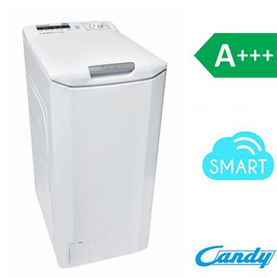 lavatrice_candy_cstg372d-01_classe_energetica