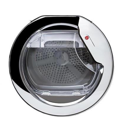 lavatrice hoover dxoa59ahc7 oblo