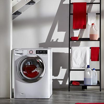 lavatrice_hoover_dxoa610ahc3_ambiente