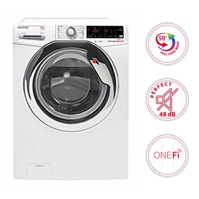 lavatrice_hoover_dxoa610ahc3_caratteristiche