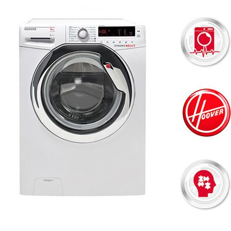 lavatrice_hoover_dxoc3426c3