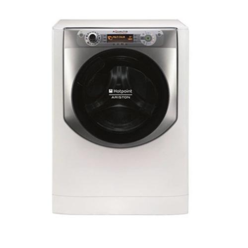 lavatrice_hotpointariston_aq116d49_fronte
